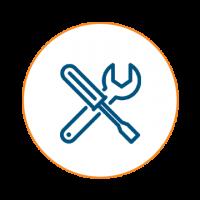 icono-herramienta
